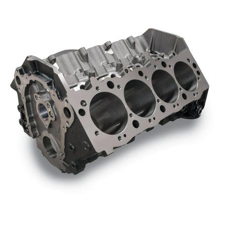Edelbrock 450000 Crate Engine