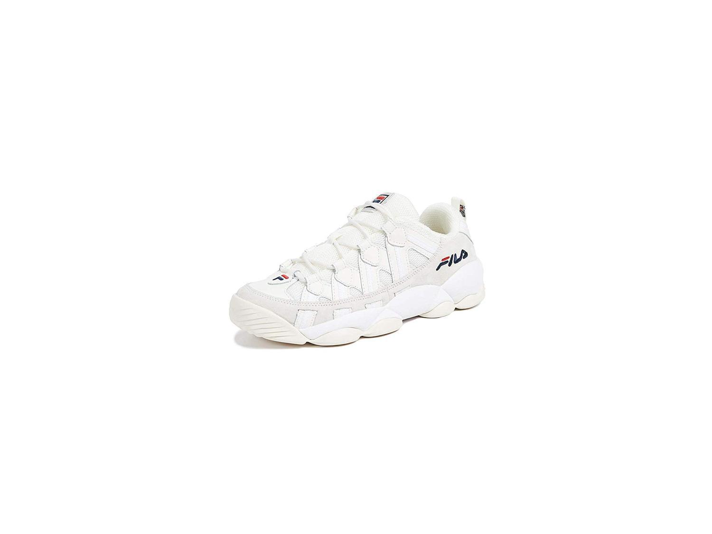 walmart running shoes canada