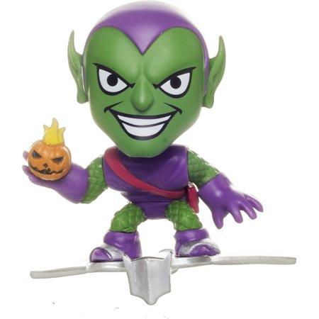 """Green Goblin: ~2.8"""" Funko Mystery Minis x Classic Spider ..."""