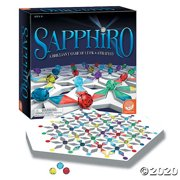 Sapphiro: Sapphiro (Other)