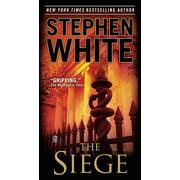 The Siege : A Thriller