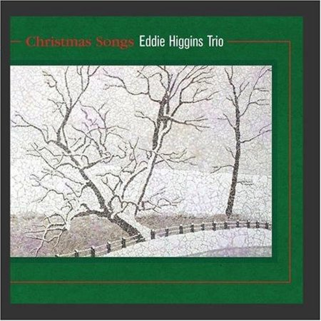 Christmas Songs Eddie Cantor Songs