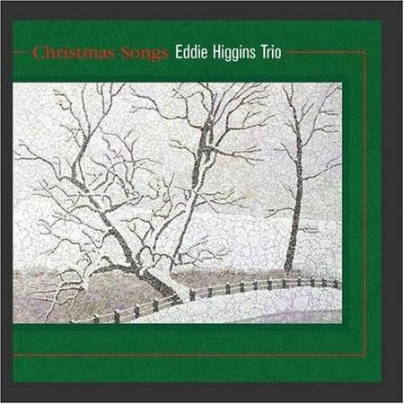 Christmas Songs ()