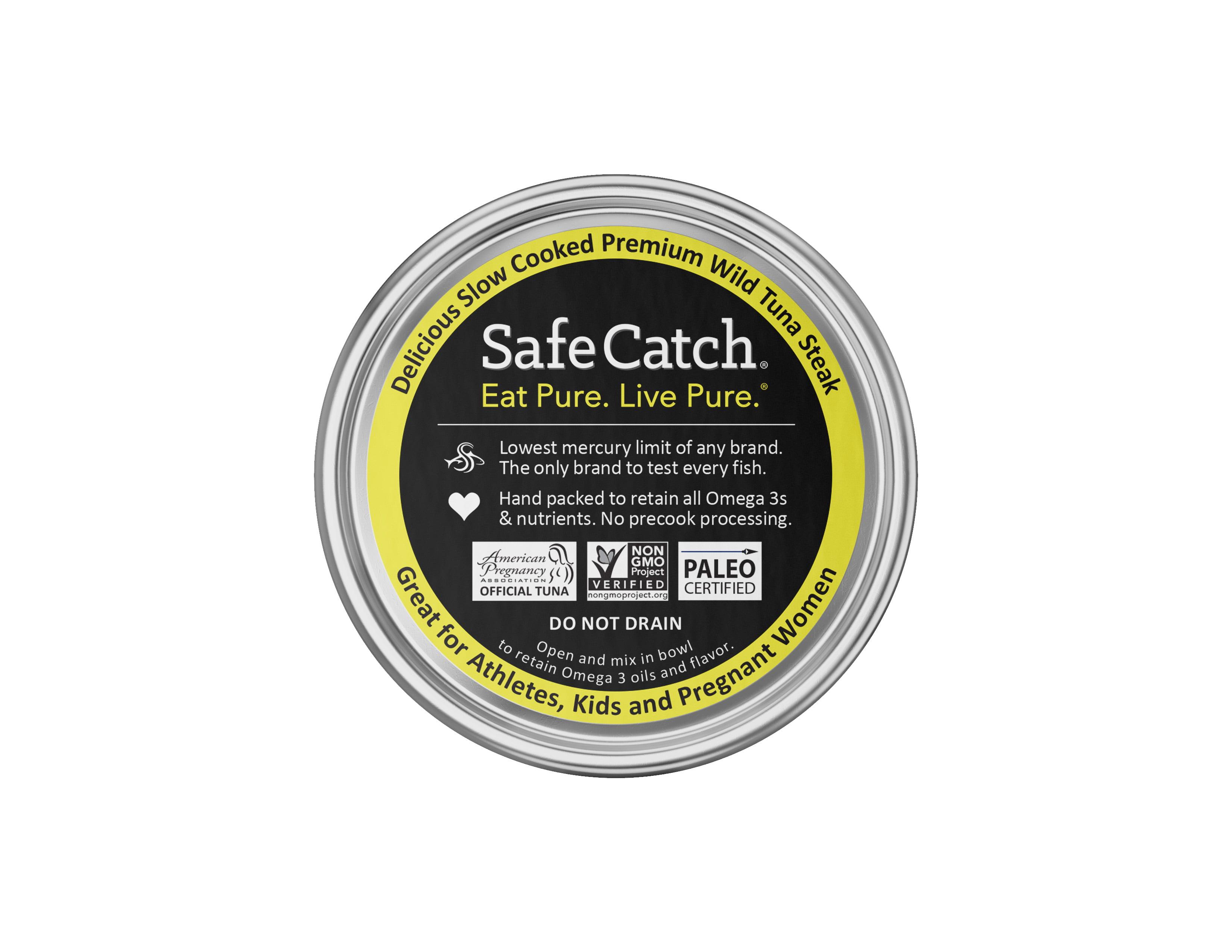american pregnancy association fish  pregnancy test kit cost