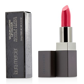 Laura Mercier Velour Lovers Lip Colour - Mon Cheri