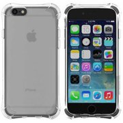 Ballistic Jewel Case for Apple iPhone 6, Clear