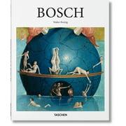 Bosch (Hardcover)