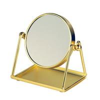 Better Homes & Gardens Vanity Mirror, 1 Each