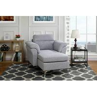 Chaise Lounges - Walmart.com