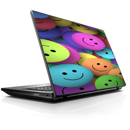 Laptop Notebook Universal Skin Decal Fits 13.3
