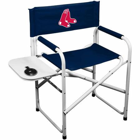 Boston Red Sox Directors Chair Walmart Com