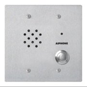 AIPHONE LE-SSV Door Station G0251791