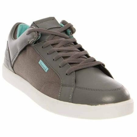 Diamond Mens Vvs Skate Casual  Shoes -