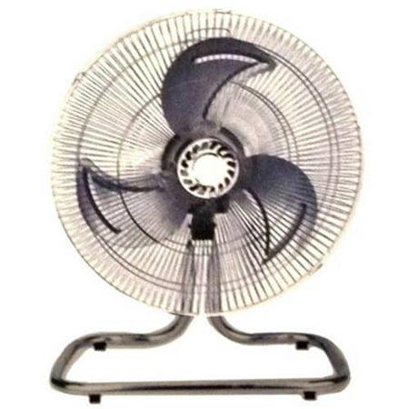 Energy Efficient Oscillating Quiet Sd Adjule Air Circulator 9 Desk Fan