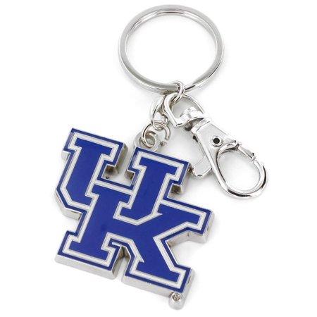University Key (University of Kentucky Key Chain )