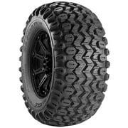 Carlisle HD Field Trax 25X13.00-9/3* Rec Golf ATV Tire