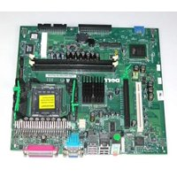 GATEWAY 102896 Gateway LCD Screen