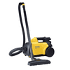 Eureka Mighty Mite Bagged Canister Vacuum Cleaner, 3670G