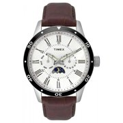 Timex TW2R57100 Men's Multifunction Analog Watch