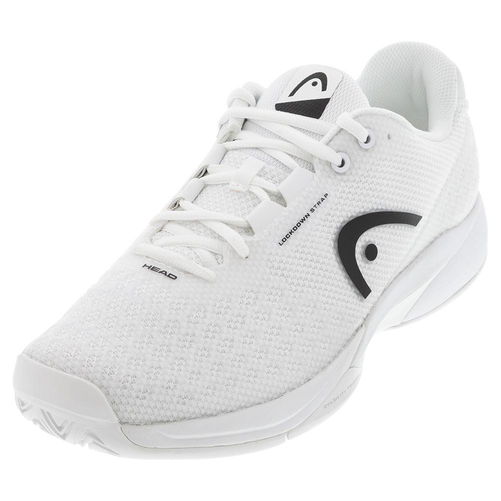 Head Men`s Revolt Pro 3.0 Tennis Shoes