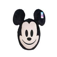 Disney Emoji 13