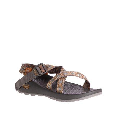 9cc3170e7978 Chaco Men s Z1 Classic Athletic Sandal - image 1 ...