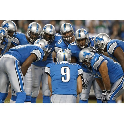 Fathead NFL Team In Your Face Mural Wall Decal