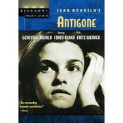 Antigone (Broadway Theatre Archive) by