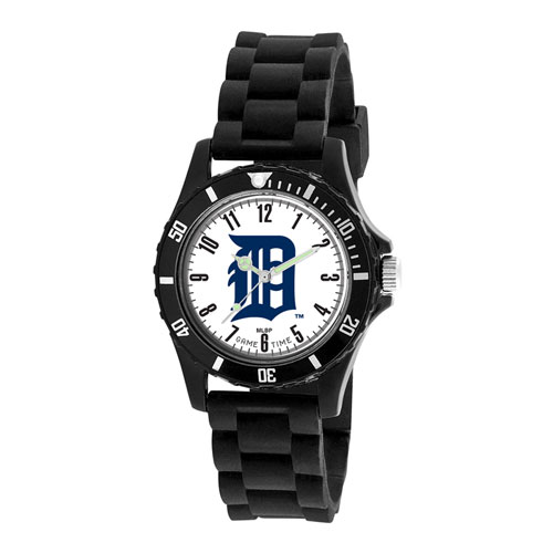 Detroit Tigers Wildcat Watch