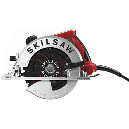Skilsaw spt67m8 01 7 14 in magnesium left blade sidewinder skilsaw spt67m8 01 7 14 in magnesium left blade sidewinder circular keyboard keysfo Image collections