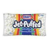 Jet-Puffed Mini Marshmallows (Pack of 2) - Jumbo Marshmallows