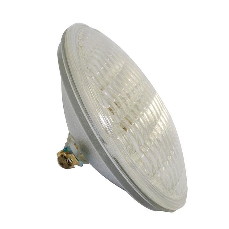 OSRAM SYLVANIA 20w CAPSYLITE PAR36 WFL light bulb