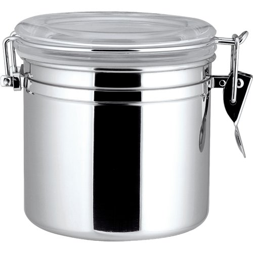 Cuisinox Air Tight Kitchen Canister