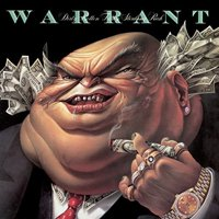 Dirty Rotten Filthy Stinking Rich (CD) (Remaster)