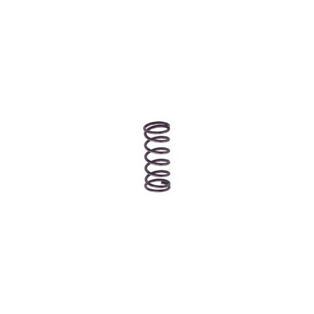 Window Handle Spring (MACs Auto Parts Premier  Products 49-31262 Front Vent Window Handle Spring -)