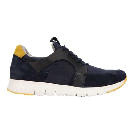 1bf3bde08c26a Men's Kenneth Cole New York Bailey Jogger B Sneaker