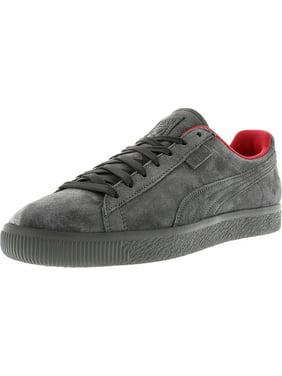 28a846bf775 PUMA Mens Sneakers   Athletic - Walmart.com