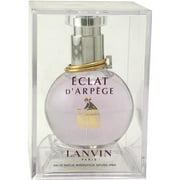 Eclat D'arpege Eau De Parfum Spray 3.3 Oz By Lanvin