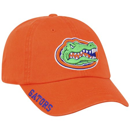 Florida Gators Alternate Washed