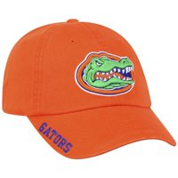Florida Gators Alternate Washed