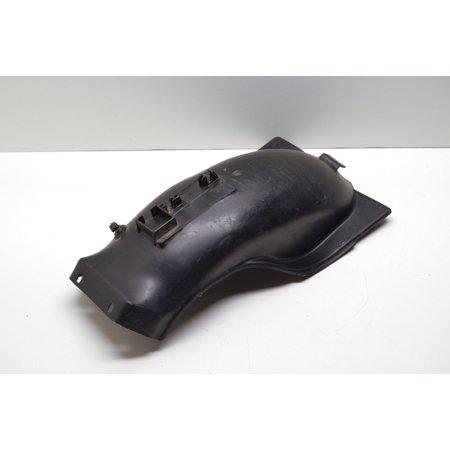 OEM Honda 80105-449 Inner Rear Fender