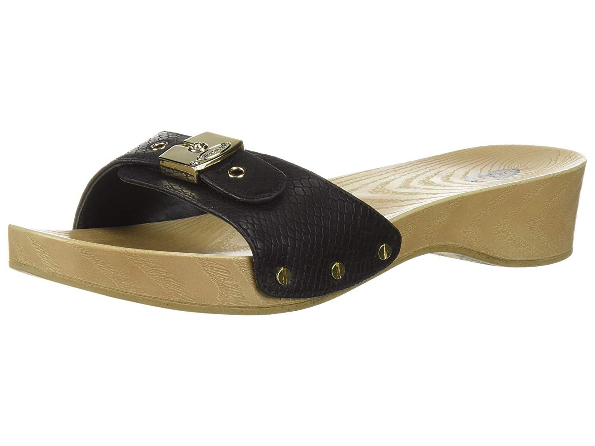scholl sandals on sale