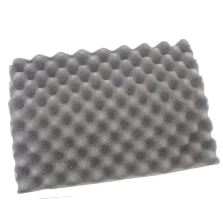 Egg foam sheet 13.3