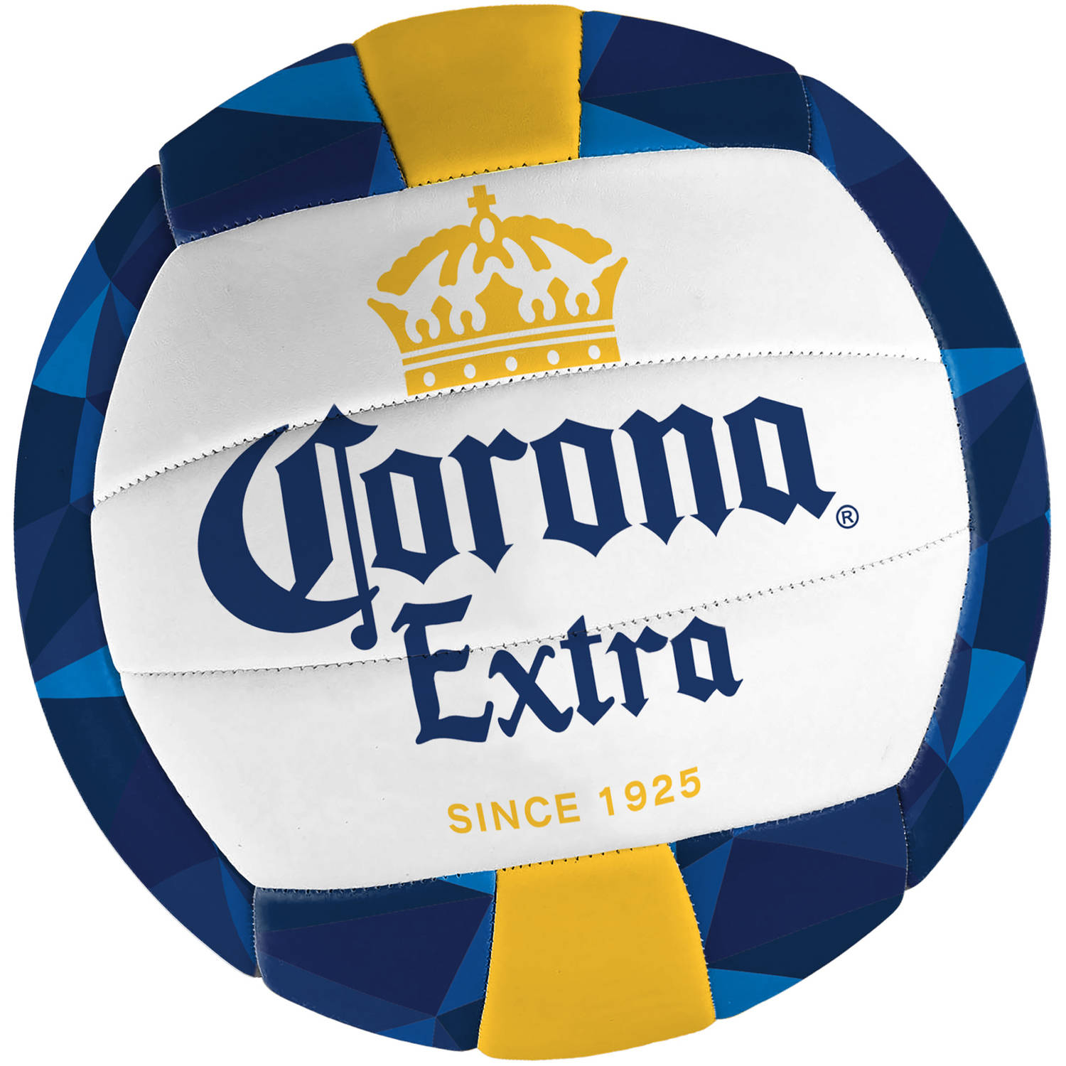 Corona Official Size Volleyball