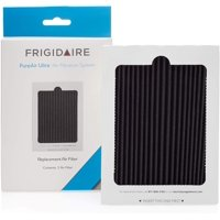 Genuine Frigidaire PAULTRA Ultra Pure Air Replacement Part