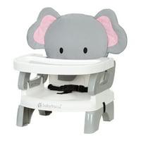 Baby Trend Portable High Chair - Elefantastic
