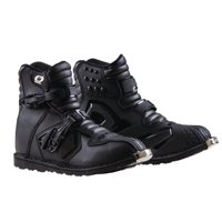 ONeal Rider Shorty Boots