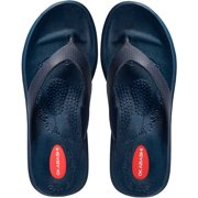 Okabashi Maui, Women's Shoes, Slippers-DOVE-M