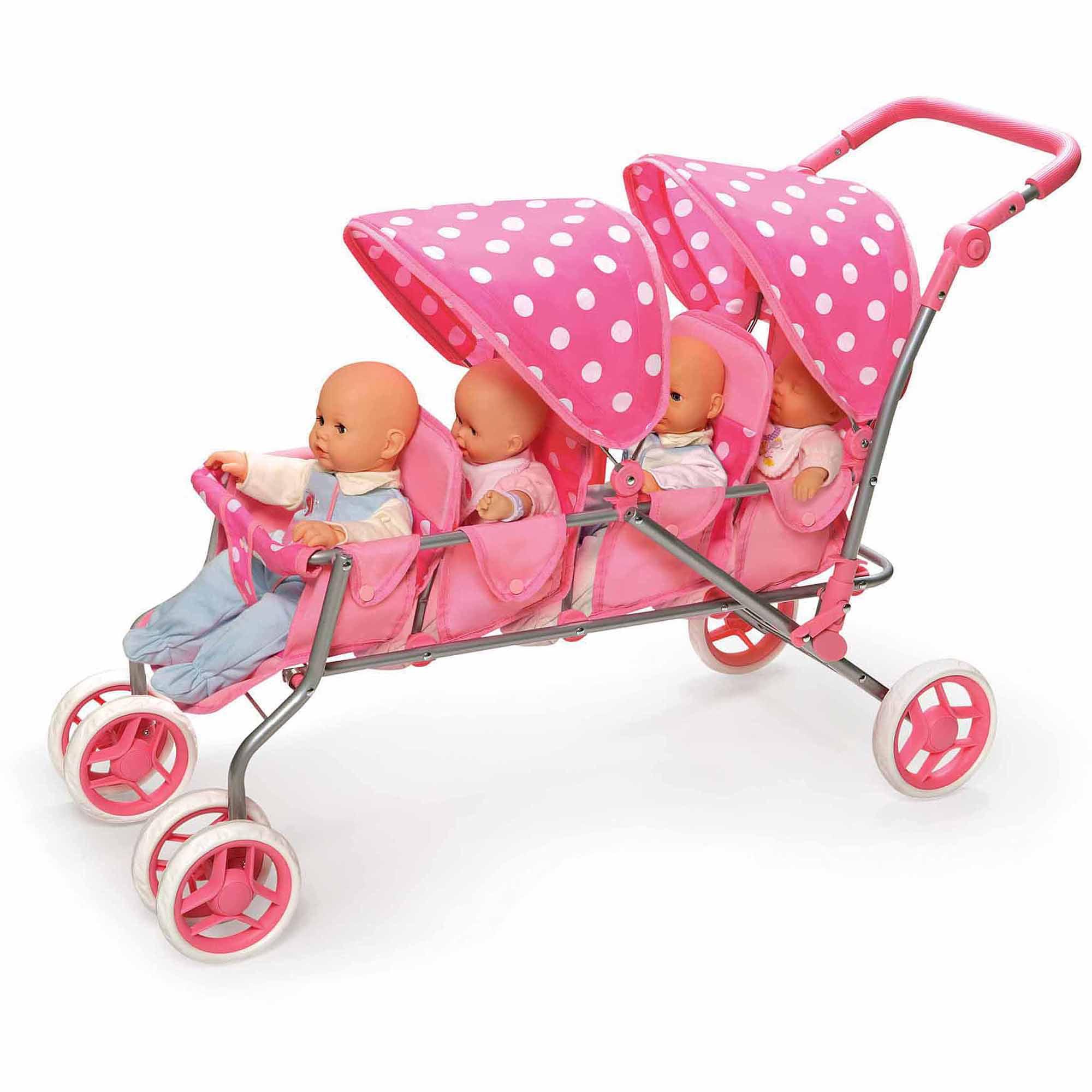 Walmart Doll Stroller Strollers 2017