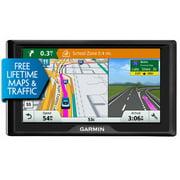 Garmin Nuvi Drive 61LM USA and Canada GPS Navigation System